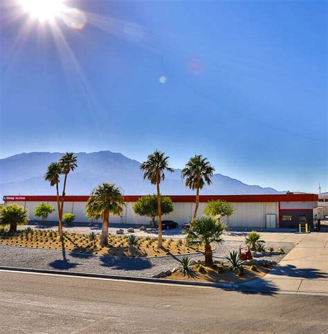hot springs boat storage rent storage units 15305 little morongo rd desert hot