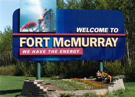 buy a house in fort mcmurray send flowers fort mcmurray flower delivery to fort mcmurray best prices guaranteed