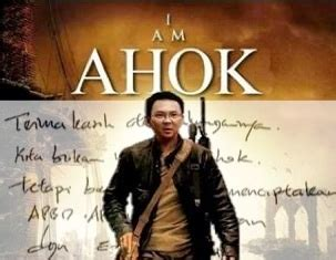 ahok best quotes deborah dewi deborah dewi has showed to indonesia that