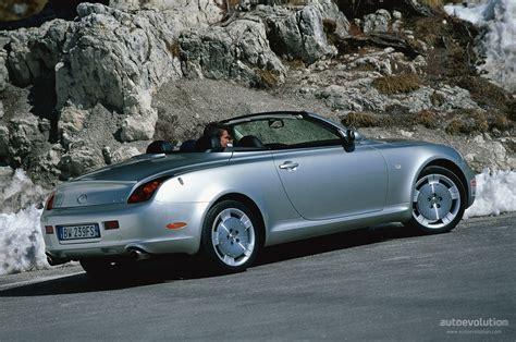 lexus coupe 2001 100 lexus coupe 2005 lexus of bellevue new u0026