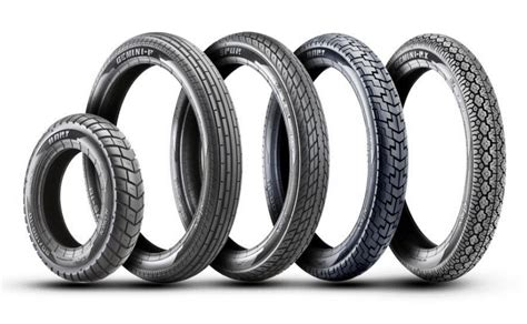 Bridgestone Car Tyres India Bridgestone Launches Neurun Range Of Two Wheeler Tyres