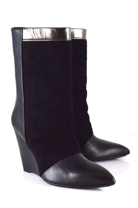 Best Seller Wefges Boots Yy02 108 best aw collection 13 14 images on boot