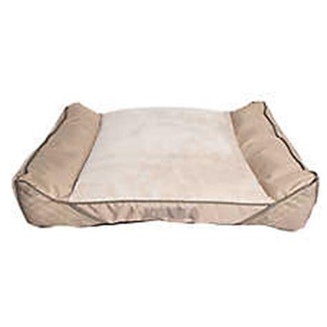 kong lounger dog bed dog beds on sale discount beds blankets petsmart