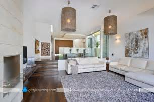 Bi Level Homes Interior Design