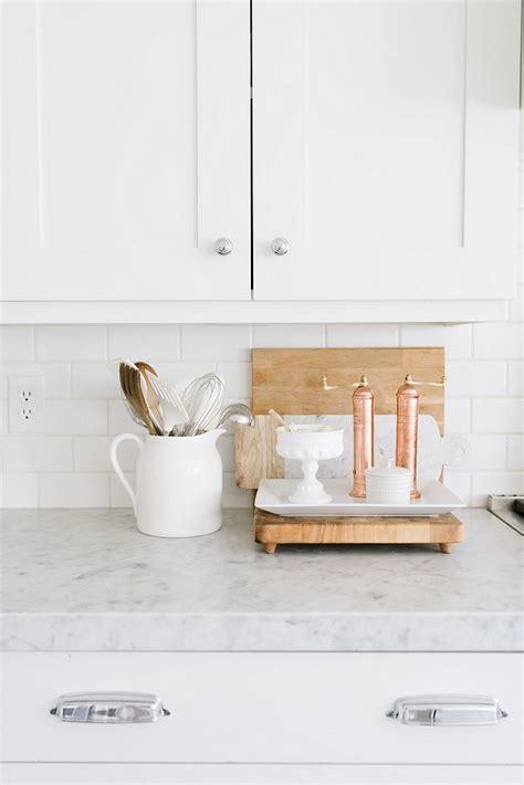 restoration hardware kitchen cabinet hardware home bunch interior design ideas