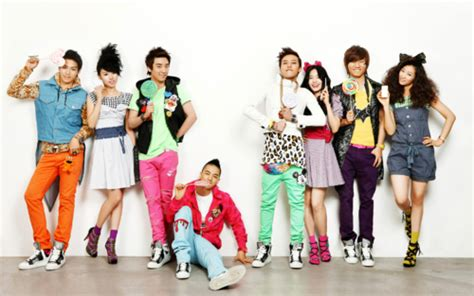 kpopmusic kpop music news gossip and fashion 2014 list of some kpop artist fashion tragedy celebrity news