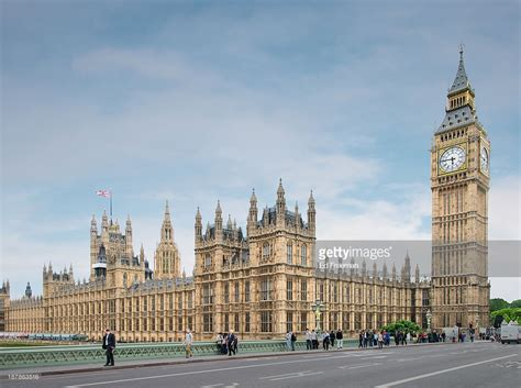 big ben westminster palace and houses of parliament palace of westminster big ben photo getty images