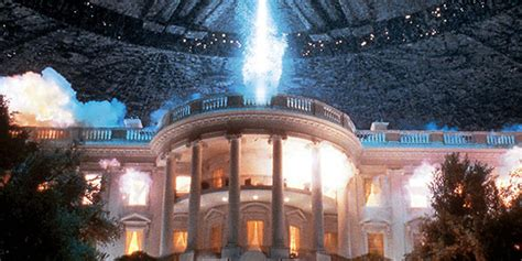 independence day white house you want to blow up the white house an oral history of the film independence