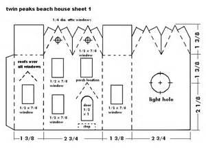 house patterns glitter house patterns build glitterhouses lists many