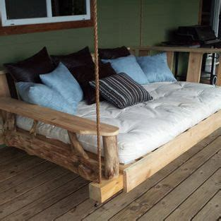 porch swing drink 22 best construction flubs images on pinterest building