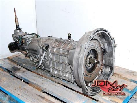 transmission control 1988 mazda rx 7 regenerative braking id 1114 manual and automatic transmissions mazda jdm