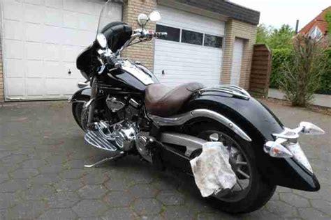 Yamaha Motorrad Günstig Kaufen by Motorrad Yamaha Xv 1900 Midnightstar Bestes Angebot