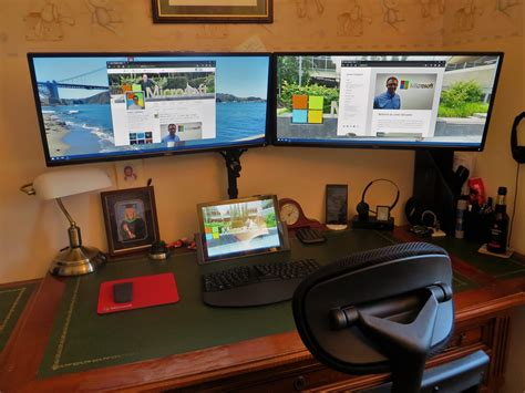 home office monitor home office monitor best free home design idea