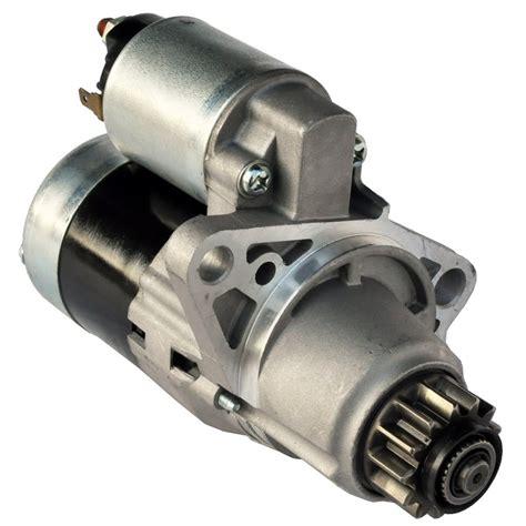 inductor motor de arranque como cambiar un motor de arranque de auto rapido y facil
