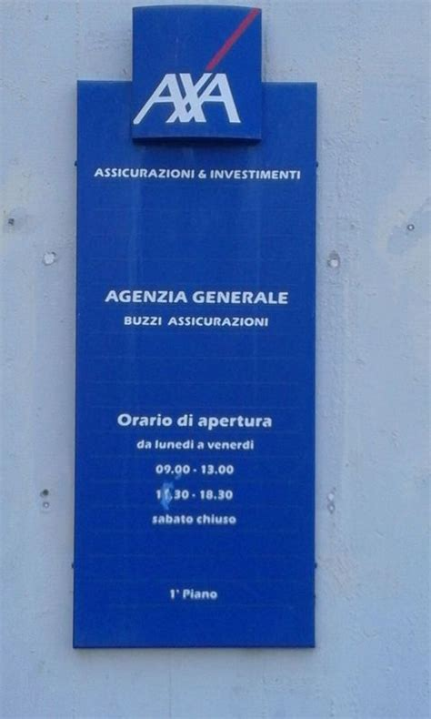 unipol viterbo assicurazioni a viterbo infobel italia