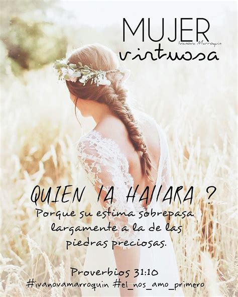 imagenes de mujer virtuosa sud 17 best images about mujer virtuosa on pinterest