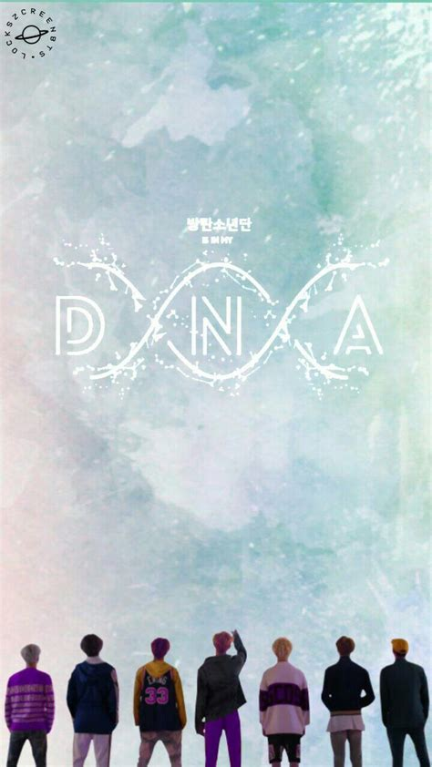 bts lockscreen wallpaper dna bts wallpaper bts a r m y pinterest bts