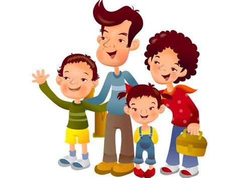 clipart famiglia 59 best images about familia on grandparents
