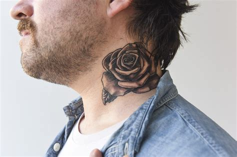 before getting a tattoo 25 things you should before getting a