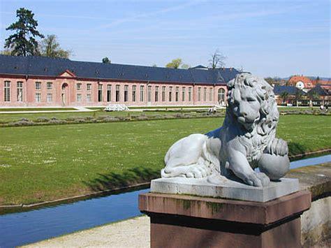 Orangerie Englischer Garten 1 München by Orangerie Im Schlossgarten Schwetzingen