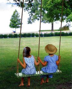 jean swing creie 424 best images about swings and seesaws on pinterest