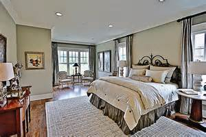 Master On Suite by Trend Check How Popular Are Main Level Master Suites