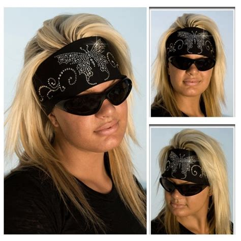lady biker hairstyles best 20 biker bandanas ideas on pinterest motorcycle