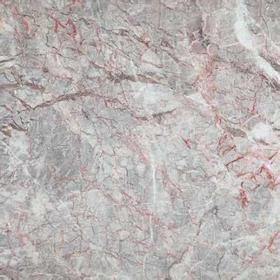 fior di co pesco carnico marble 2 marvel