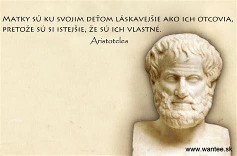 Aristoteles Fakty O Veľkom Gr 233 Ckom Filozofovi