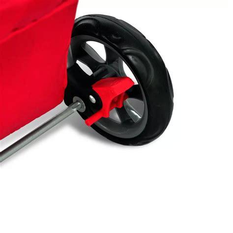 wandlen groß vidaxl co uk new folding pet stroller cat travel