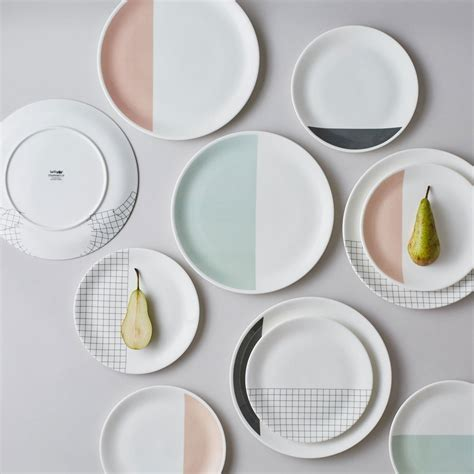 designs to make cool ceramics interior inspiration grizzly