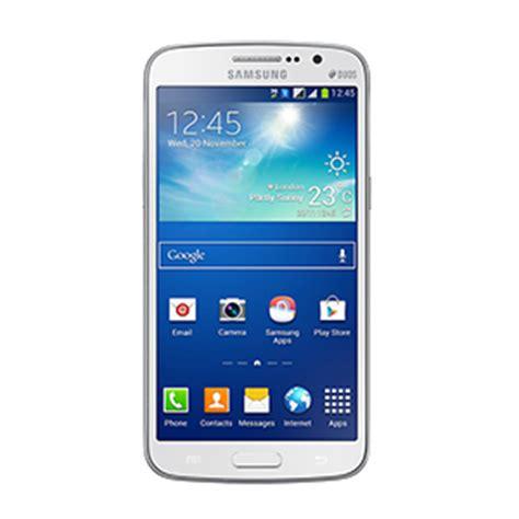 Daftar Ac Samsung Baru daftar harga hp samsung harga samsung galaxy terbaru hp