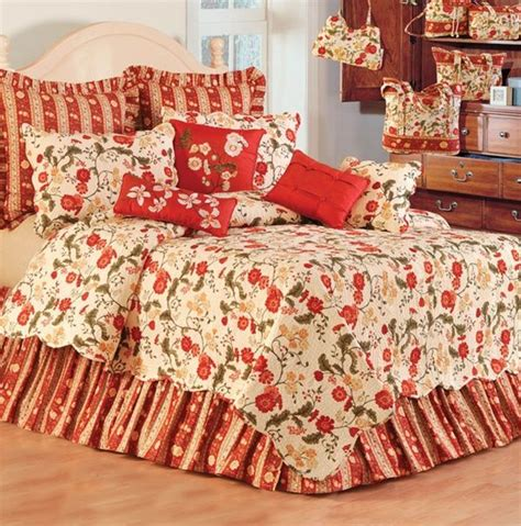 Williamsburg Quilts by 18 Best Images About Williamsburg Bedding On