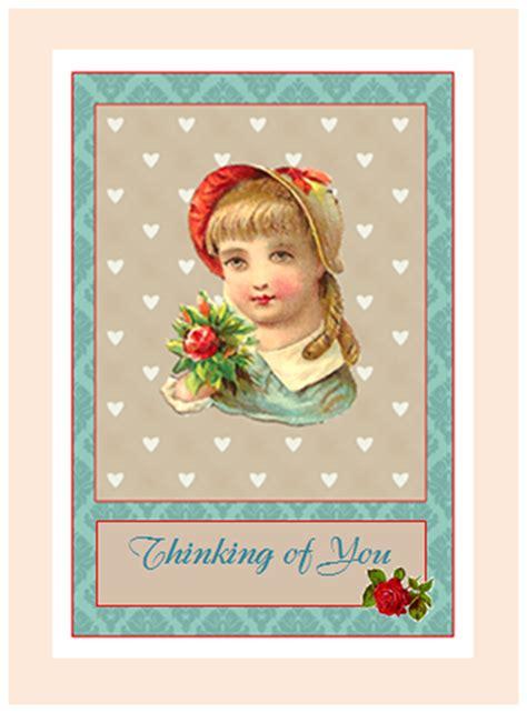 free printable greeting cards uk antique images free printable greeting card greeting