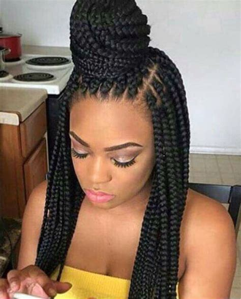 sow in hairstyles versatile taks how long sow in hairstyles versatile taks how does tamara barney