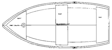 dinghy boat project uncategorized zehicov page 4