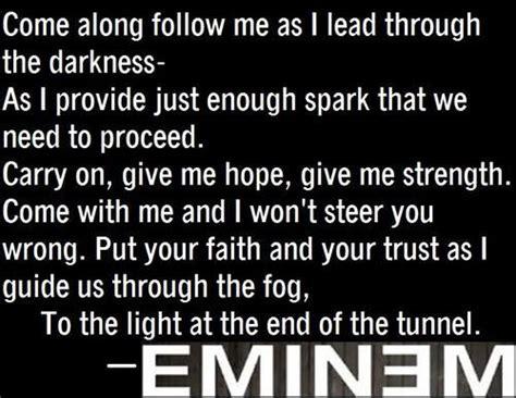 eminem i miss you lyrics white america eminem always starting stuff rap god