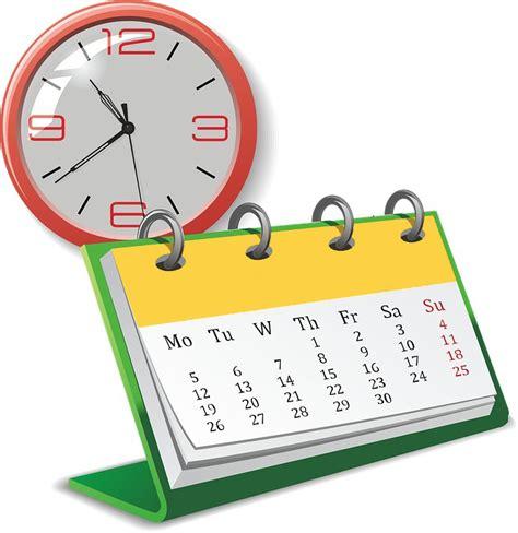 hari berapa detik beserta konversi menit  jam rpp
