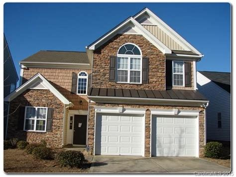 carolina reo homes foreclosures in