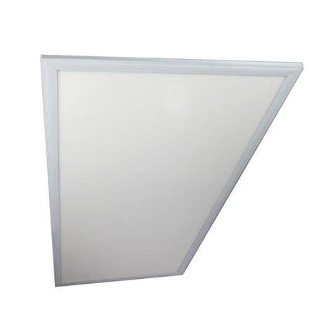 led suspended ceiling light panel 24 quot x 48 quot aspectled