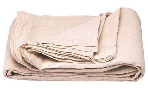 drop cloth upholstery heavy duty canvas drop cloth