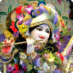 krishna touch app for android radha krishna hd wallpapers google play store top apps