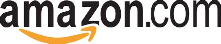 amazon logo vector amazon vector logo logospike com famous and free vector