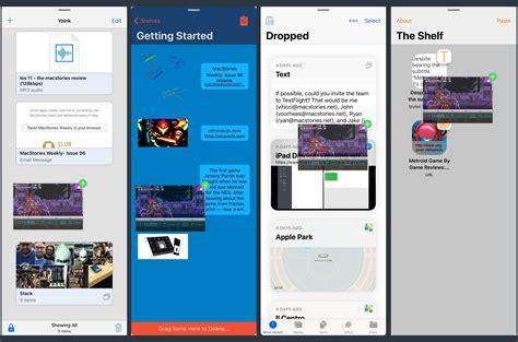 ios bookshelf 28 images bookshelf app for iphone for