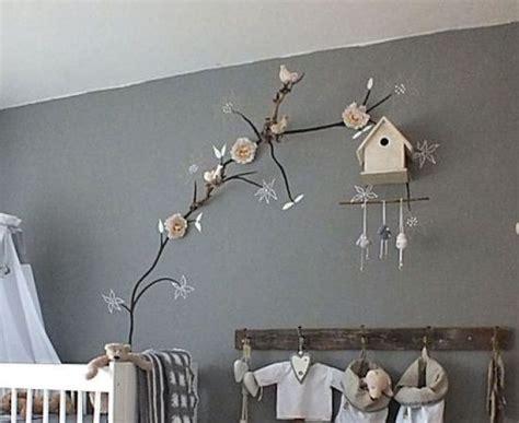 2015 Home Interior Trends voorbeelden babykamer jongen archieven interieur insider