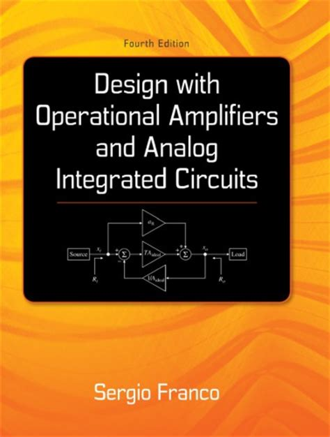 analysis and design of analog integrated circuits by razavi analysis and design of analog integrated circuits chegg solutions 28 images cmos digital