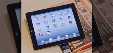 track layout software ipad how to track down an apple ipad 2 all models in stores