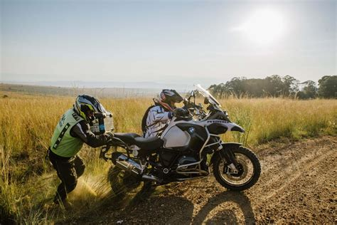 Motorrad Bmw South Africa by Bmw Motorrad Hosts 879 Participants At The 2017 Gs Trophy