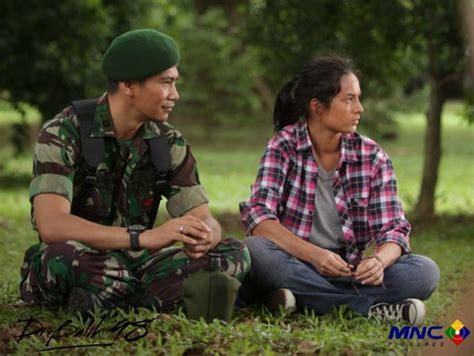 film terbaru chelsea islan dan boy william trailer terbaru di balik 98 ada keluarga tercerai berai