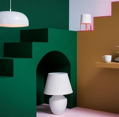 Warum Ikea by Warum Ikea In Designer Wohnungen Passt Welt